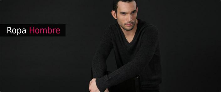 Consulta y compra nuestras grandes marcas de ropa para hombre en nuestro club de compras de - Marcas de ropa interior para hombre ...