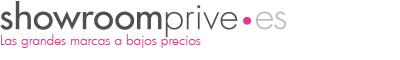 showroomprive.es - Las grandes marcas a bajos precios