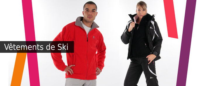 vous partez au ski et vous cherchez des v tements de marque avec d importantes r ductions. Black Bedroom Furniture Sets. Home Design Ideas
