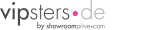 Vipsters.de - Große Marken zu niedrigen Preisen