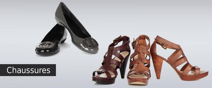 Bon plan vente privee, des chaussures femme de grandes marques à petits prix  sur Showroomprive.be 146590f8c51