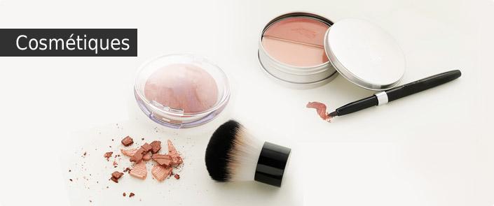 Privée Grandes De Vente Parfums be Sur Showroomprive Marques WDHeY9EI2