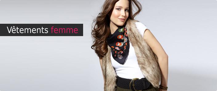 Bénéficiez du meilleur des ventes privees de veste femme de grandes marques 29eeeb007b3