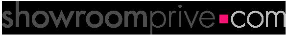 Showroomprive.com, votre choix de ventes privées de grandes marques sur Internet